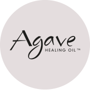 agave_italia_official