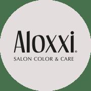 aloxxi_round