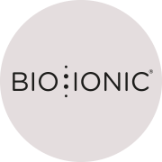 bioionic_italia_official