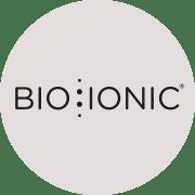 bioionic_round