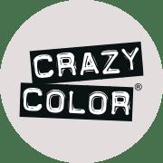 crazy_color_round
