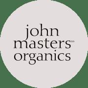 johnmastersorganics_italia